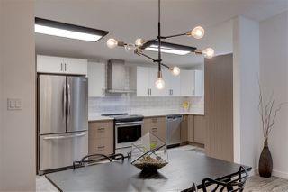 Photo 5: 7212 89 Avenue in Edmonton: Zone 18 House for sale : MLS®# E4207890