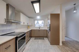 Photo 6: 7212 89 Avenue in Edmonton: Zone 18 House for sale : MLS®# E4207890