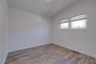 Photo 13: 7212 89 Avenue in Edmonton: Zone 18 House for sale : MLS®# E4207890