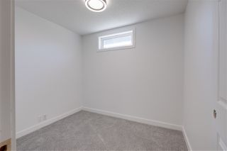 Photo 19: 7212 89 Avenue in Edmonton: Zone 18 House for sale : MLS®# E4207890
