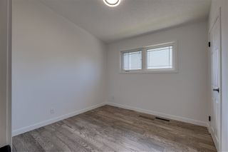Photo 12: 7212 89 Avenue in Edmonton: Zone 18 House for sale : MLS®# E4207890