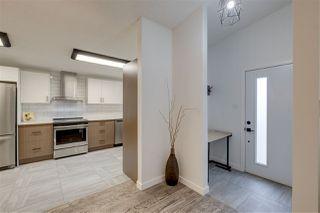 Photo 3: 7212 89 Avenue in Edmonton: Zone 18 House for sale : MLS®# E4207890