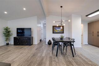 Photo 9: 7212 89 Avenue in Edmonton: Zone 18 House for sale : MLS®# E4207890