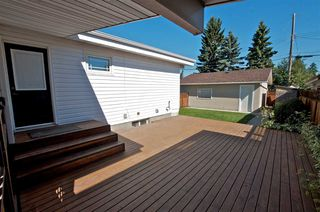 Photo 26: 7212 89 Avenue in Edmonton: Zone 18 House for sale : MLS®# E4207890