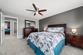 """Photo 15: 14636 76 Avenue in Surrey: East Newton House for sale in """"Chimney Hill"""" : MLS®# R2485483"""