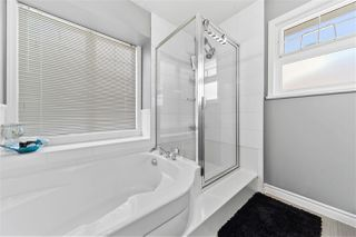 """Photo 18: 14636 76 Avenue in Surrey: East Newton House for sale in """"Chimney Hill"""" : MLS®# R2485483"""