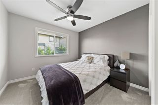 """Photo 19: 14636 76 Avenue in Surrey: East Newton House for sale in """"Chimney Hill"""" : MLS®# R2485483"""