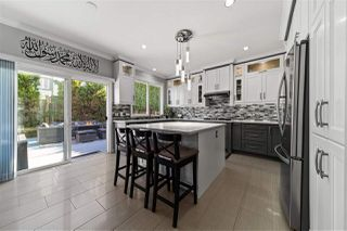 """Photo 8: 14636 76 Avenue in Surrey: East Newton House for sale in """"Chimney Hill"""" : MLS®# R2485483"""
