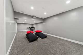 """Photo 29: 14636 76 Avenue in Surrey: East Newton House for sale in """"Chimney Hill"""" : MLS®# R2485483"""