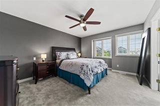 """Photo 14: 14636 76 Avenue in Surrey: East Newton House for sale in """"Chimney Hill"""" : MLS®# R2485483"""