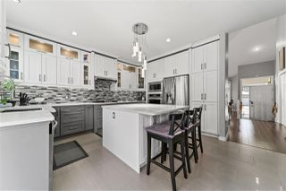 """Photo 11: 14636 76 Avenue in Surrey: East Newton House for sale in """"Chimney Hill"""" : MLS®# R2485483"""
