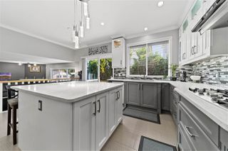 """Photo 10: 14636 76 Avenue in Surrey: East Newton House for sale in """"Chimney Hill"""" : MLS®# R2485483"""