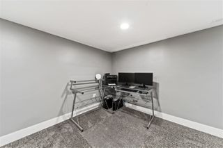 """Photo 30: 14636 76 Avenue in Surrey: East Newton House for sale in """"Chimney Hill"""" : MLS®# R2485483"""