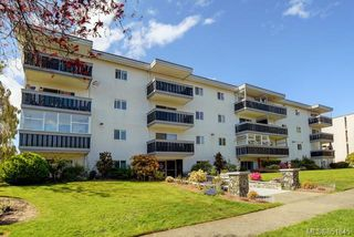 Photo 1: 304 118 Croft St in : Vi James Bay Condo for sale (Victoria)  : MLS®# 851845
