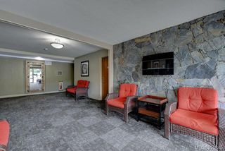 Photo 22: 304 118 Croft St in : Vi James Bay Condo for sale (Victoria)  : MLS®# 851845