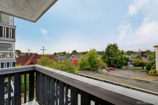 Photo 16: 304 118 Croft St in : Vi James Bay Condo for sale (Victoria)  : MLS®# 851845