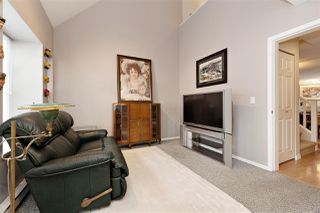 "Photo 7: 27 23085 118 Avenue in Maple Ridge: East Central Townhouse for sale in ""SOMMERVILLE GARDENS"" : MLS®# R2490067"