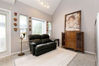 "Photo 6: 27 23085 118 Avenue in Maple Ridge: East Central Townhouse for sale in ""SOMMERVILLE GARDENS"" : MLS®# R2490067"