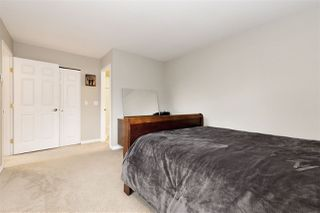 "Photo 13: 27 23085 118 Avenue in Maple Ridge: East Central Townhouse for sale in ""SOMMERVILLE GARDENS"" : MLS®# R2490067"