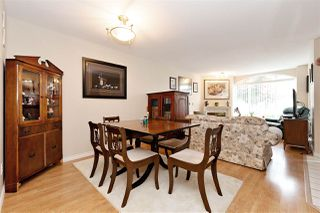 "Photo 4: 27 23085 118 Avenue in Maple Ridge: East Central Townhouse for sale in ""SOMMERVILLE GARDENS"" : MLS®# R2490067"