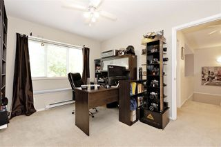 "Photo 17: 27 23085 118 Avenue in Maple Ridge: East Central Townhouse for sale in ""SOMMERVILLE GARDENS"" : MLS®# R2490067"