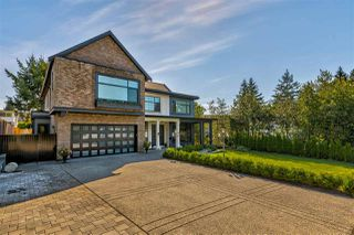 Photo 3: 960 GROVER Avenue in Coquitlam: Central Coquitlam House for sale : MLS®# R2497495