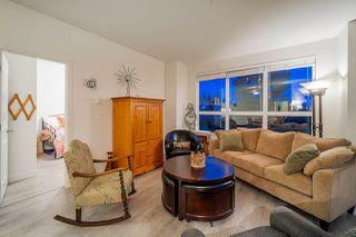 Photo 6: 306 611 REGAN AVENUE in Coquitlam: Coquitlam West Condo for sale : MLS®# R2485981