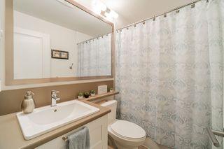 Photo 11: 306 611 REGAN AVENUE in Coquitlam: Coquitlam West Condo for sale : MLS®# R2485981