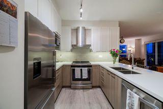 Photo 3: 306 611 REGAN AVENUE in Coquitlam: Coquitlam West Condo for sale : MLS®# R2485981
