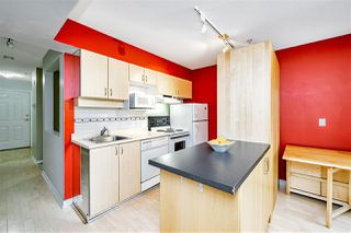 "Photo 14: 202 9668 148 Street in Surrey: Guildford Condo for sale in ""Hartford Woods"" (North Surrey)  : MLS®# R2502389"