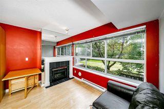"Photo 6: 202 9668 148 Street in Surrey: Guildford Condo for sale in ""Hartford Woods"" (North Surrey)  : MLS®# R2502389"