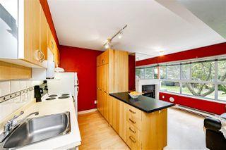 "Photo 13: 202 9668 148 Street in Surrey: Guildford Condo for sale in ""Hartford Woods"" (North Surrey)  : MLS®# R2502389"