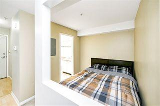"Photo 18: 202 9668 148 Street in Surrey: Guildford Condo for sale in ""Hartford Woods"" (North Surrey)  : MLS®# R2502389"