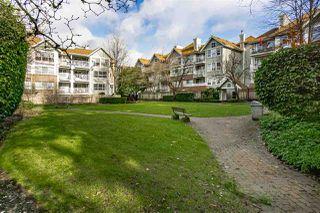 "Photo 22: 202 9668 148 Street in Surrey: Guildford Condo for sale in ""Hartford Woods"" (North Surrey)  : MLS®# R2502389"