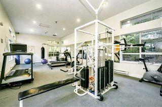 "Photo 21: 202 9668 148 Street in Surrey: Guildford Condo for sale in ""Hartford Woods"" (North Surrey)  : MLS®# R2502389"