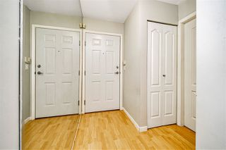 "Photo 4: 202 9668 148 Street in Surrey: Guildford Condo for sale in ""Hartford Woods"" (North Surrey)  : MLS®# R2502389"