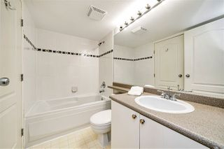 "Photo 12: 202 9668 148 Street in Surrey: Guildford Condo for sale in ""Hartford Woods"" (North Surrey)  : MLS®# R2502389"