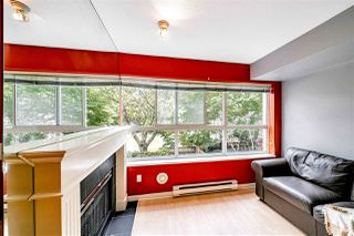 "Photo 9: 202 9668 148 Street in Surrey: Guildford Condo for sale in ""Hartford Woods"" (North Surrey)  : MLS®# R2502389"