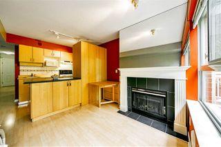 "Photo 8: 202 9668 148 Street in Surrey: Guildford Condo for sale in ""Hartford Woods"" (North Surrey)  : MLS®# R2502389"
