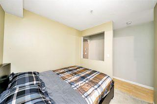 "Photo 19: 202 9668 148 Street in Surrey: Guildford Condo for sale in ""Hartford Woods"" (North Surrey)  : MLS®# R2502389"