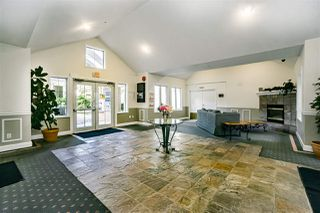 "Photo 3: 202 9668 148 Street in Surrey: Guildford Condo for sale in ""Hartford Woods"" (North Surrey)  : MLS®# R2502389"