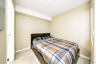 "Photo 17: 202 9668 148 Street in Surrey: Guildford Condo for sale in ""Hartford Woods"" (North Surrey)  : MLS®# R2502389"
