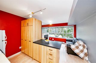 "Photo 5: 202 9668 148 Street in Surrey: Guildford Condo for sale in ""Hartford Woods"" (North Surrey)  : MLS®# R2502389"