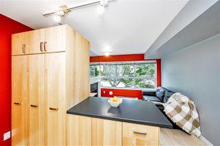 "Photo 15: 202 9668 148 Street in Surrey: Guildford Condo for sale in ""Hartford Woods"" (North Surrey)  : MLS®# R2502389"