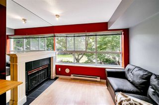 "Photo 10: 202 9668 148 Street in Surrey: Guildford Condo for sale in ""Hartford Woods"" (North Surrey)  : MLS®# R2502389"
