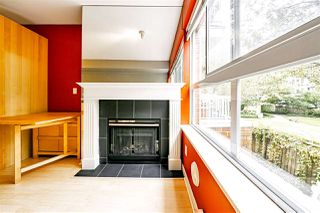 "Photo 7: 202 9668 148 Street in Surrey: Guildford Condo for sale in ""Hartford Woods"" (North Surrey)  : MLS®# R2502389"
