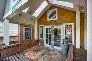 "Photo 2: 202 9668 148 Street in Surrey: Guildford Condo for sale in ""Hartford Woods"" (North Surrey)  : MLS®# R2502389"