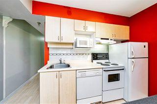"Photo 16: 202 9668 148 Street in Surrey: Guildford Condo for sale in ""Hartford Woods"" (North Surrey)  : MLS®# R2502389"