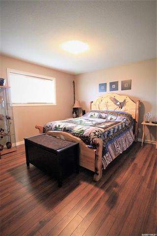 Photo 24: 271 Boswell Street in Grayson: Residential for sale : MLS®# SK828263