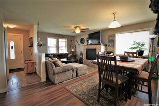 Photo 11: 271 Boswell Street in Grayson: Residential for sale : MLS®# SK828263